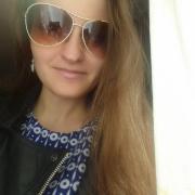 Мойка крыш в Ижевске, Ксения, 28 лет