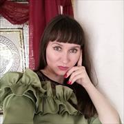 Уборка помещений в Саратове, Александра, 35 лет
