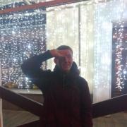 Ремонт компьютеров в Ижевске, Евгений, 23 года