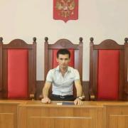 Ремонт и пошив изделий в Иркутске, Имомджон, 31 год