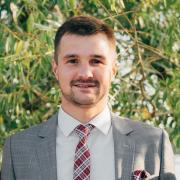 Цены на монтаж потолка из гипсокартона в Челябинске, Кирилл, 29 лет