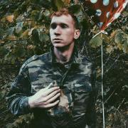 Шумоизоляция Приоры хэтчбек, Андрей, 29 лет