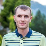 Видеооператоры в Краснодаре, Алексей, 34 года