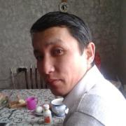 Перетяжка дивана в Астрахани, Ербол, 41 год