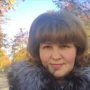 Визажисты в Чебоксарах, Александра, 37 лет