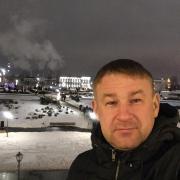 Цена шумоизоляции автомобиля в Воронеже, Юрий, 39 лет