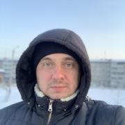 Стоимость установки драйверов в Хабаровске, Ринат, 40 лет