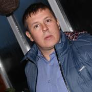Диагностика автомобиля в Хабаровске, Станислав, 39 лет