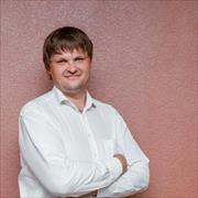 Составление возражений, Алексей, 39 лет