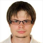 Пристройки к дому из бруса, Анатолий, 31 год