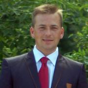 Антон