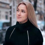 Аренда звукового оборудования в Нижнем Новгороде, Юлия, 29 лет