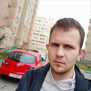 Сборка и ремонт мебели в Набережных Челнах, Дмитрий, 24 года