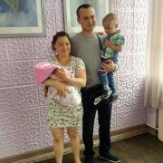 Ремонт холодильных установок в Челябинске, Александр, 29 лет