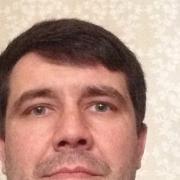 Ремонт стиральных машин в Ярославле, Владимир, 37 лет