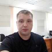 Стоимость установки драйверов в Барнауле, Юрий, 32 года