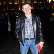 Доставка продуктов из магазина Зеленый Перекресток - Бульвар Адмирала Ушакова, Артем, 34 года