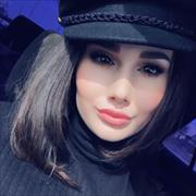 Взыскание долгов в Новосибирске, Галина, 22 года