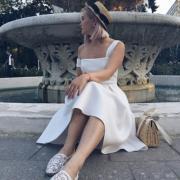Уколы на дому, Евгения, 26 лет