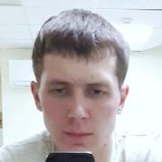 Услуги электриков в Красноярске, Дмитрий, 33 года
