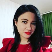 Шугаринг в Ярославле, Екатерина, 26 лет