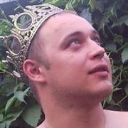 Разработка скрипта для сайта, Александр, 33 года