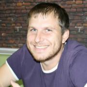 Сварочные работы в Хабаровске, Антон, 35 лет