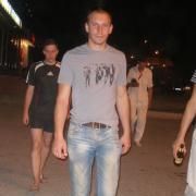 Вскрытие замков в Волгограде, Дмитрий, 35 лет