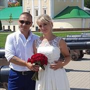 Ремонт бытовой техники в Воронеже, Евгений, 39 лет