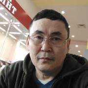 Услуги электриков в Ростове-на-Дону, Рихард, 51 год