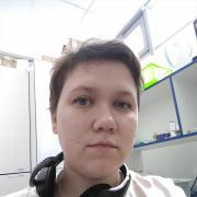 Стилисты в Волгограде, Елена, 37 лет