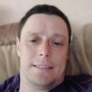 Ремонт автооптики в Томске, Антон, 38 лет