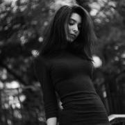 Фотографы в Челябинске, Алёна, 22 года