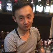 Проведение корпоративов в Хабаровске, Алексей, 33 года