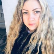 Няни для двух детей, Ирина, 33 года