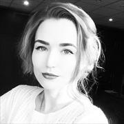 Диетология в Челябинске, Мария, 30 лет