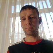 Вскрытие замков в Новосибирске, Алексей, 40 лет