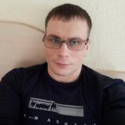Услуги электриков в Хабаровске, Денис, 38 лет