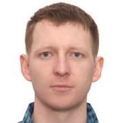 Сколько стоит переустановка Windows в Челябинске, Сергей, 34 года