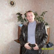 Мелкий бытовой ремонт в Красноярске, Евгений, 37 лет