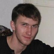 Мойка крыш в Новосибирске, Денис, 33 года