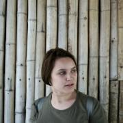 Шугаринг в Владивостоке, Татьяна, 25 лет