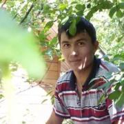 Укладка тротуарной плитки в Химках, Самандар, 30 лет