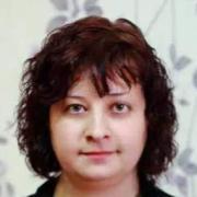 Взыскание долгов в Оренбурге, Оксана, 43 года