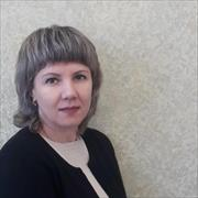 Окосячка окон и дверей в Челябинске, Светлана, 45 лет