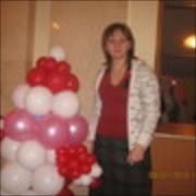 Аренда звукового оборудования в Красноярске, Ирина, 41 год