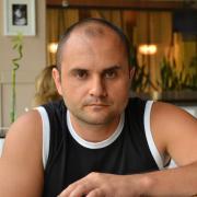 Доставка продуктов из Ленты - Коньково, Виталий, 43 года