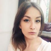 Доставка поминальных обедов (поминок) на дом, Елизавета, 22 года