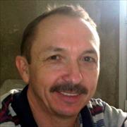 Цена навеса аксессуаров, Илья, 54 года