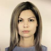 Алина А., г. Москва